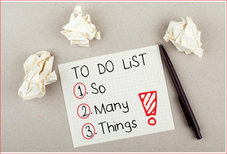 5-consejos-de-gestion-del-tiempo-que-te-cambiaran-la-vida