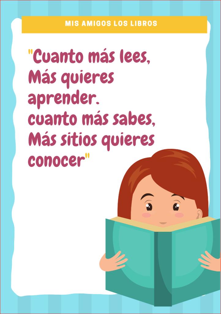 mis-amigos-los-libros